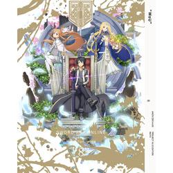 [8] ソードアート・オンライン アリシゼーション War of Underworld 8 【完全生産限定版】 DVD
