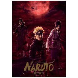 ライブ・スペクタクル「NARUTO-ナルト-」〜暁の調べ〜 2019 完全生産限定版 DVD
