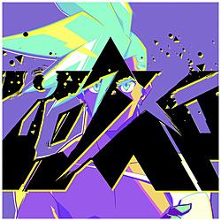 「プロメア」 オリジナルサウンドトラック(完全生産限定盤) アナログレコード盤 【CD】