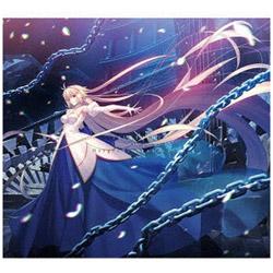 ソニーミュージックマーケティング (ゲーム・ミュージック)/ 月姫 -A piece of blue glass moon- Original Soundtrack
