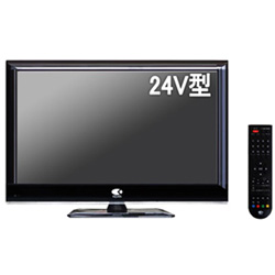 KEIAN KTV24S-3R
