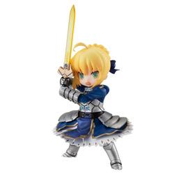 デスクトップアストレア Fate/Grand Order セイバー/アルトリア・ペンドラゴン