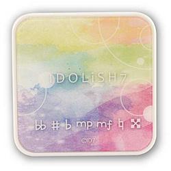 アイドリッシュセブン USB2ポート ACアダプタ IDOLiSH7(アイドリッシュセブン) IDS-09A
