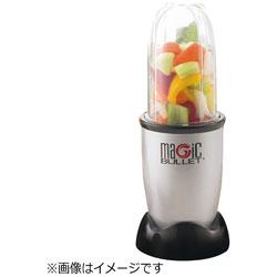 ショップジャパン MGTB-WS1 ミキサー マジックブレット
