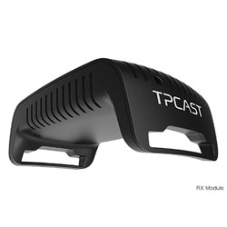 VIVE用ワイヤレスキット TPCAST Wireless Adaptor for VIVE