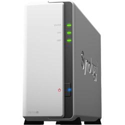 DiskStation DS119j (1ベイオールインワンNASキット)