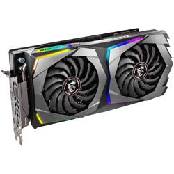 MSI(エムエスアイ) GeForce RTX 2070 GAMING Z 8G