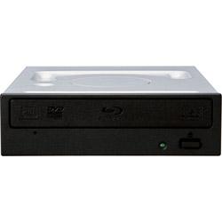 BDR-212BK/WS バルク品 (ブルーレイドライブ/M-DISC対応/SATA/ソフト付き)