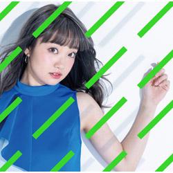 大橋彩香 / TVアニメ「叛逆性ミリオンアーサー」OP「ハイライト」彩香盤 CD