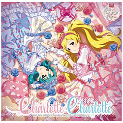 Charlotte・Charlotte / THE IDOLM@STER MILLION THE@TER GENERATION 14 Charlotte・Charlotte CD