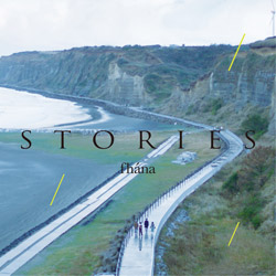 fhana / fhana 5th Anniversary BEST ALBUM 初回限定盤 BD付 CD