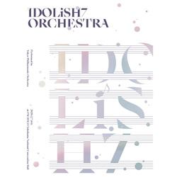 アイドリッシュセブン オーケストラ DVD