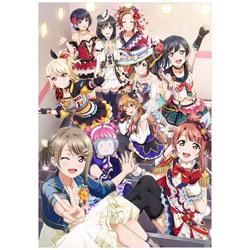 虹ヶ咲学園スクールアイドル同好会/ ラブライブ!虹ヶ咲学園スクールアイドル同好会 2nd Live! Back to the TOKIMEKI Blu-ray