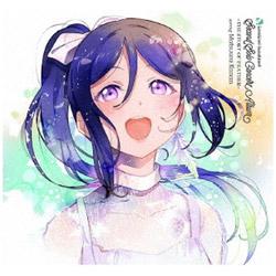 松浦果南(CV:諏訪ななか) from Aqours/ LoveLive! Sunshine!! Matsuura Kanan Second Solo Concert Album