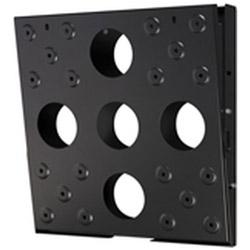 モニター 壁面[1台] パブリックディスプレイ用