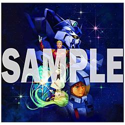 (ドラマCD)/ 復刻版ドラマCD「機動戦士ガンダム 逆襲のシャア ベルトーチカ・チルドレン」