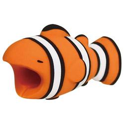 [ケーブルアクセサリー]CABLE BITE3 Clownfish VRT42599