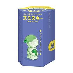 スミスキー Bed Series【単品】