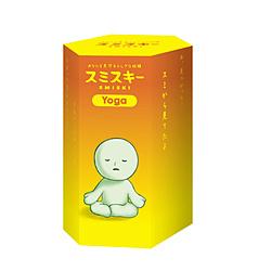 スミスキー Yoga Series【単品】