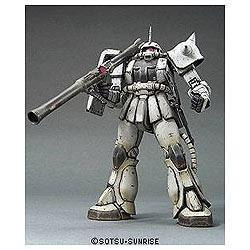 MGホワイトオーガー・イグルー2カラー   [MGシリーズ /MS IGLOO 1年戦争秘録]