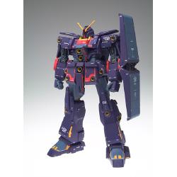 GUNDAM FIX FIGURATION METAL COMPOSITE サイコ・ガンダムMk-II(ネオ・ジオン仕様)