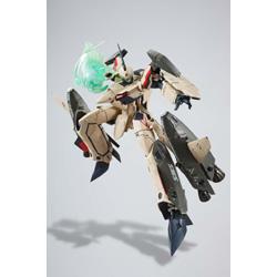 DX超合金 劇場版マクロスF サヨナラノツバサ VF-19ADVANCE