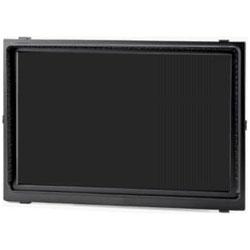 10.1型ワイド 液晶モニター HM-TL10S3