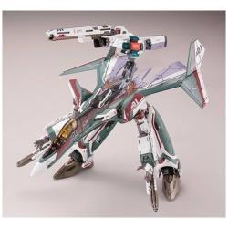 マクロスモデラーズ×技MIX マクロスΔ(デルタ) 技MCR20 VF-31S ジークフリード アラド・メルダース機 ファイター+バトロイド2モードセット