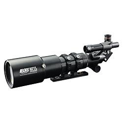 6207 BORG107FL 天体鏡筒セットCR
