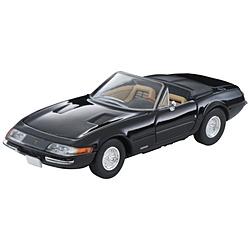 トミカリミテッドヴィンテージ LV フェラーリ 365 GTS4(黒)