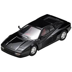 トミーテック 【2020/03月発売予定】 トミカリミテッドヴィンテージ NEO LV-NEO フェラーリ テスタロッサ(黒)