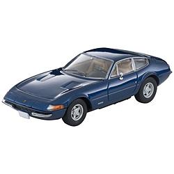 トミカリミテッドヴィンテージ LV フェラーリ 365 GTB4(紺)