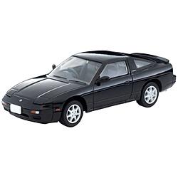 トミカリミテッドヴィンテージ NEO LV-N235a 日産180SX TYPE-II(黒)91年式