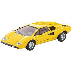 トミカリミテッドヴィンテージ NEO LV-N ランボルギーニ カウンタック LP400(黄色)