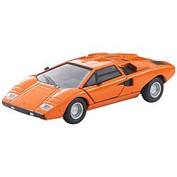 トミカリミテッドヴィンテージ NEO LV-N ランボルギーニ カウンタック LP400(オレンジ)