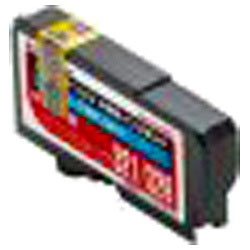 エコカートリッジ専用交換用インクタンク