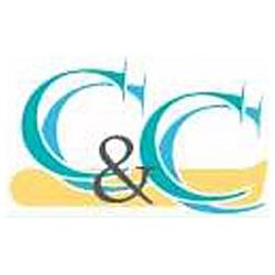 CCC-320321-5P 互換プリンターインク 5色パック