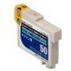 CCE-TNKLC50 (カラークリエーション CCE-ICLC50対応/交換用エコカートリッジ)