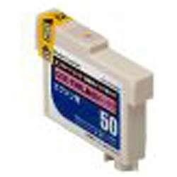 CCE-TNKLM50 (カラークリエーション CCE-ICLM50対応/交換用エコカートリッジ)