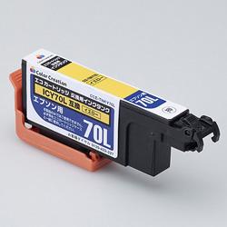 CCE-TNKY70L(カラークリエーション CCE-ICY70L専用/交換用エコカートリッジ)