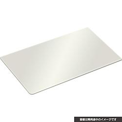 SWITCH Lite用 高硬度液晶保護ガラスパネルブルーライトカットタイプ CY-NSLGP-BC CY-NSLGP-BC