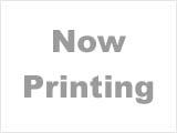 Oリング (PT-E03付帯品) POL-E03A W