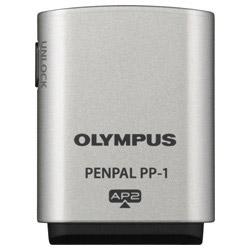 コミュニケーションユニット OLYMPUS PENPAL PP-1