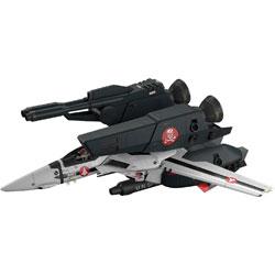 PLAMAX MF-37 minimum factory 超時空要塞マクロス 愛・おぼえていますか VF-1 スーパー/ストライク ファイター バルキリー