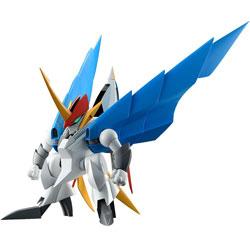 PLAMAX MS-06 魔神英雄伝ワタル 空王丸 プラモデル