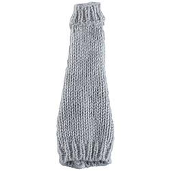 figma Styles バックレスセーター
