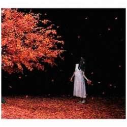 Aimer/茜さす/everlasting snow 初回生産限定盤A 【CD】
