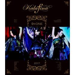 Kalafina 9+one at 東京国際フォーラムホールA BD