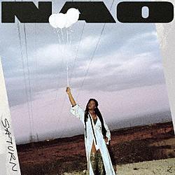 Nao / サターン CD