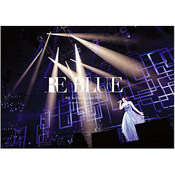藍井エイルSpecial Live 2018-RE BLUE-at日本武道館 初回生産限定版 BD